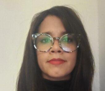 Carla Correa Cepeda